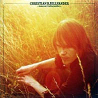 Christian Kjellvander - Homeward Rolling Soldier